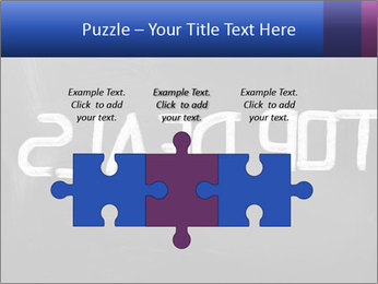 0000078310 PowerPoint Template - Slide 42
