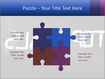 0000078310 PowerPoint Template - Slide 43