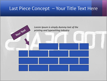 0000078310 PowerPoint Template - Slide 46