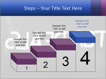 0000078310 PowerPoint Template - Slide 64