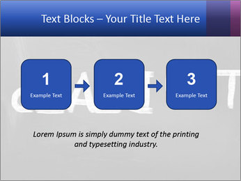 0000078310 PowerPoint Template - Slide 71