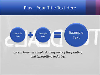 0000078310 PowerPoint Template - Slide 75