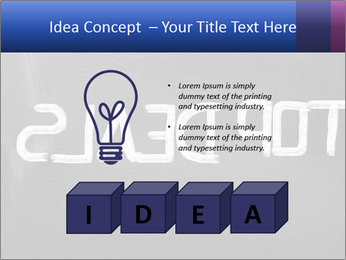 0000078310 PowerPoint Template - Slide 80
