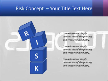 0000078310 PowerPoint Template - Slide 81