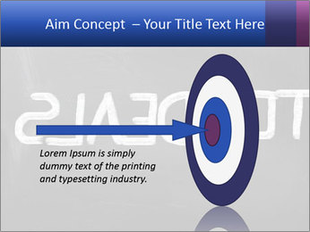 0000078310 PowerPoint Template - Slide 83