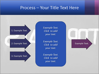 0000078310 PowerPoint Template - Slide 85