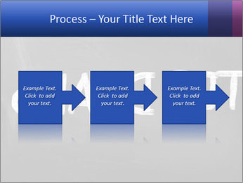 0000078310 PowerPoint Template - Slide 88