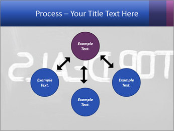 0000078310 PowerPoint Template - Slide 91