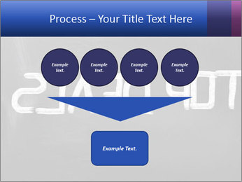 0000078310 PowerPoint Template - Slide 93