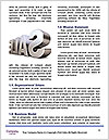 0000078310 Word Template - Page 4