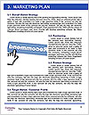 0000078310 Word Template - Page 8