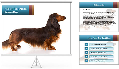0000078311 PowerPoint Template