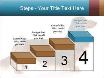 0000078311 PowerPoint Templates - Slide 64