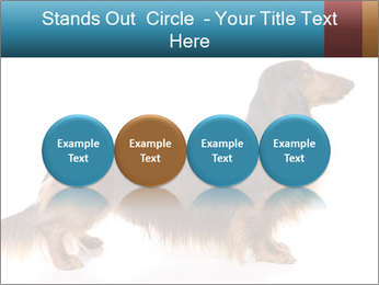 0000078311 PowerPoint Templates - Slide 76