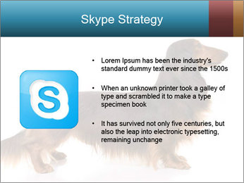 0000078311 PowerPoint Templates - Slide 8
