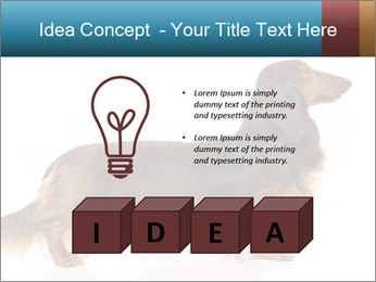 0000078311 PowerPoint Templates - Slide 80
