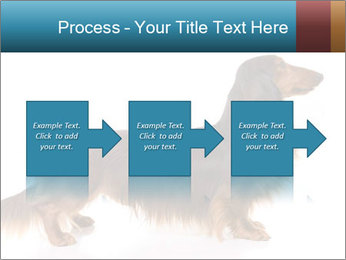 0000078311 PowerPoint Templates - Slide 88