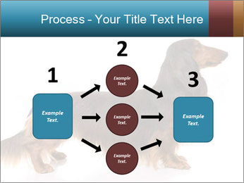 0000078311 PowerPoint Templates - Slide 92