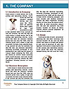 0000078311 Word Template - Page 3