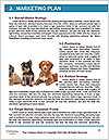 0000078311 Word Template - Page 8