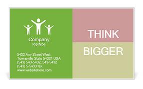 0000078312 Business Card Templates