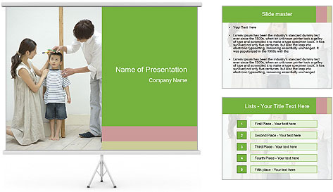 0000078312 PowerPoint Template