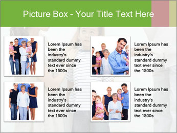 0000078312 PowerPoint Template - Slide 14