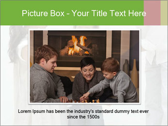 0000078312 PowerPoint Template - Slide 16