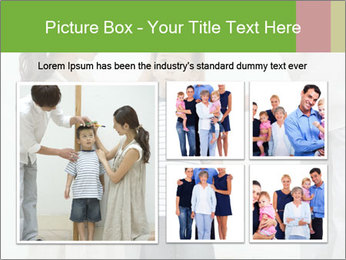 0000078312 PowerPoint Template - Slide 19