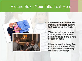 0000078312 PowerPoint Template - Slide 20