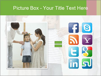 0000078312 PowerPoint Template - Slide 21
