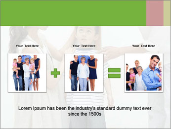 0000078312 PowerPoint Template - Slide 22