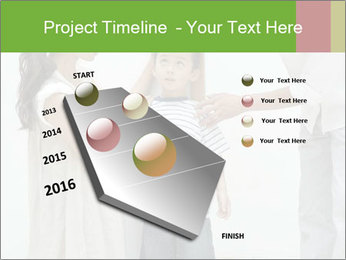 0000078312 PowerPoint Template - Slide 26