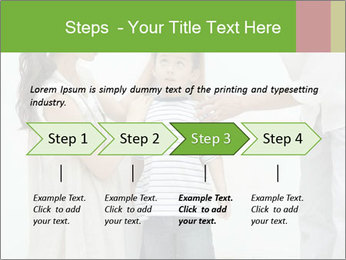 0000078312 PowerPoint Template - Slide 4