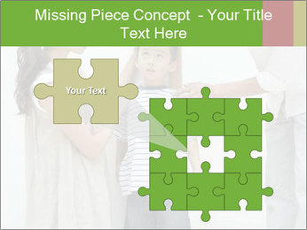 0000078312 PowerPoint Template - Slide 45