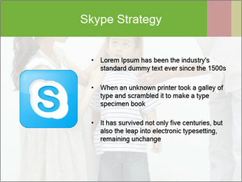 0000078312 PowerPoint Template - Slide 8