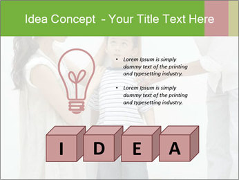 0000078312 PowerPoint Template - Slide 80