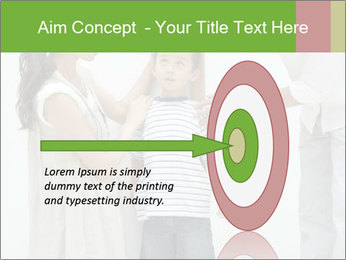 0000078312 PowerPoint Template - Slide 83