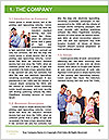0000078312 Word Template - Page 3