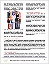0000078312 Word Template - Page 4