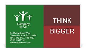 0000078313 Business Card Templates