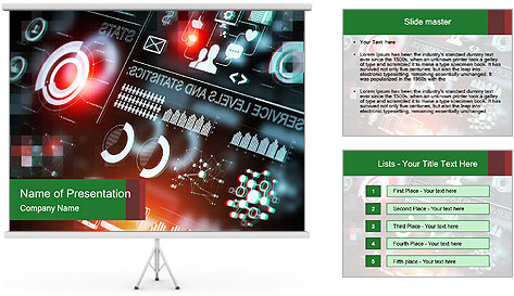 0000078313 PowerPoint Template