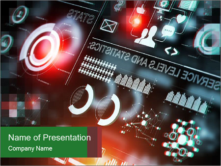 0000078313 PowerPoint Templates