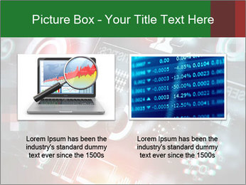 0000078313 PowerPoint Templates - Slide 18