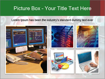 0000078313 PowerPoint Templates - Slide 19