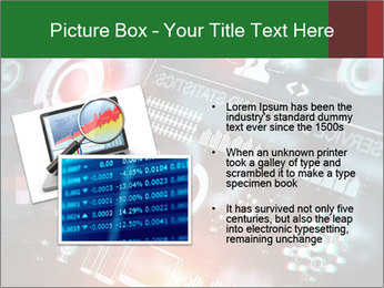 0000078313 PowerPoint Templates - Slide 20