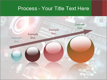 0000078313 PowerPoint Templates - Slide 87