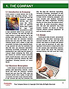 0000078313 Word Template - Page 3