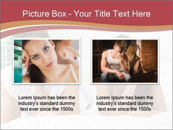 0000078314 PowerPoint Template - Slide 18