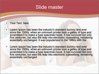 0000078314 PowerPoint Template - Slide 2